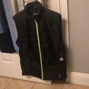 Men's Old Navy Full Zip Vest